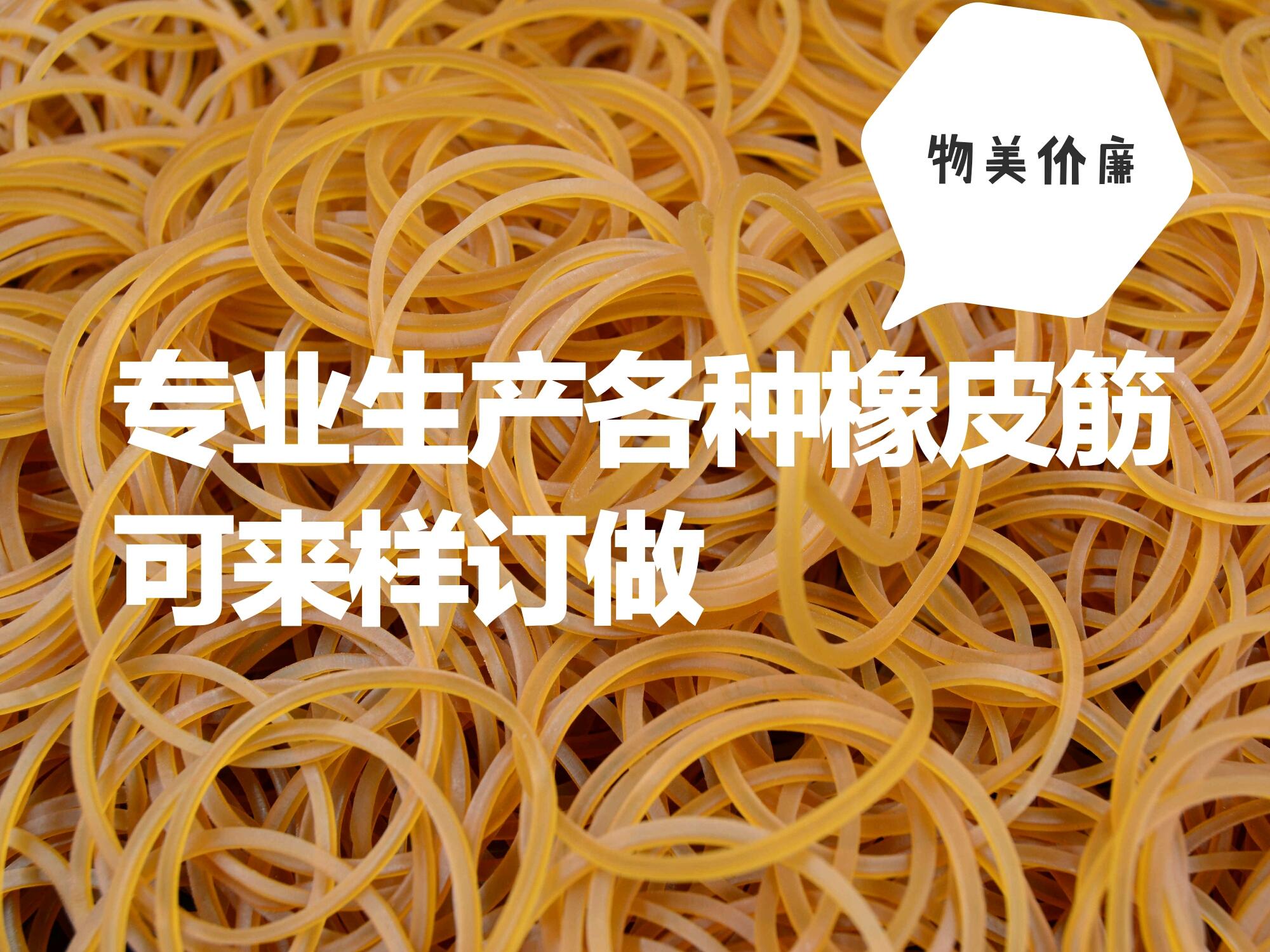 QQ图片20161208163706.jpg